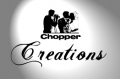 Chopper Creations Videography