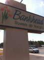 Bankhead Flower Shop